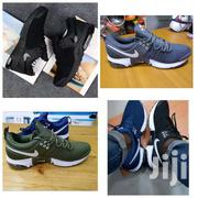 Samoa Sneakers | Clothing for sale in Central Region, Kampala