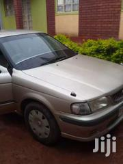 Nissan Sunny 2002 Silver | Cars for sale in Central Region, Kampala