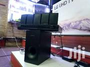 ORIGINAL SAMSUNG HOME THEATRE SOUND SYSTEM | TV & DVD Equipment for sale in Central Region, Kampala