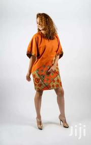 African Mix Match Dresses | Clothing for sale in Central Region, Kampala
