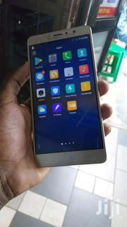 Tecno L9 Plus Fingerprint | Mobile Phones for sale in Central Region, Kampala
