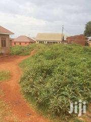 Land For Sale 200x200ft @450m Lugunja- Rubaga | Land & Plots For Sale for sale in Central Region, Kampala