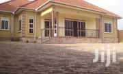 Kira Classy Homes | Houses & Apartments For Sale for sale in Central Region, Kampala