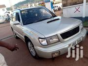 Subaru Forester UAS 1997 Model On Sale | Cars for sale in Central Region, Kampala