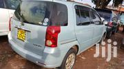 Raum New Shape | Cars for sale in Central Region, Kampala