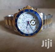 Rolex Yacht-master II | Watches for sale in Central Region, Kampala
