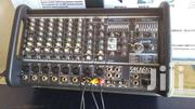 10 Channel Powered Box Mixer | TV & DVD Equipment for sale in Nothern Region, Gulu