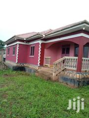 House On Sale In Matuga Has 3bedrooms 2bathroom Sited On 12DECIMALS | Houses & Apartments For Sale for sale in Central Region, Kampala