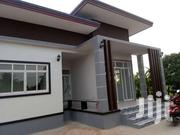 Building Plans And Construction   Cars for sale in Central Region, Wakiso