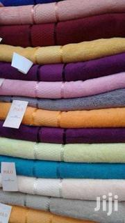 Polo Towels   Home Accessories for sale in Central Region, Kampala