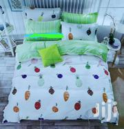 Duvets | Home Appliances for sale in Central Region, Kampala