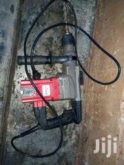Electric Hammer Drill | Cameras, Video Cameras & Accessories for sale in Central Region, Kampala