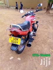Bike For Sale | Motorcycles & Scooters for sale in Central Region, Kampala