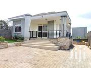 House For Sale In Gayaza-nakwero At  180m Ugx 4bedrooms On100ftby100ft | Houses & Apartments For Sale for sale in Central Region, Kampala