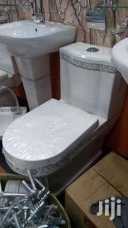 Executive Toilets | Home Appliances for sale in Central Region, Kampala