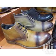 Gentwear Classic | Clothing for sale in Central Region, Kampala