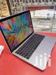 Apple Macbook Pro Core I5 (MID 2018) With A Apple Cover | Laptops & Computers for sale in Kampala, Central Region, Uganda