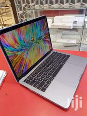 Apple Macbook Pro Core I5 (MID 2018) With A Apple Cover | Laptops & Computers for sale in Central Region, Kampala