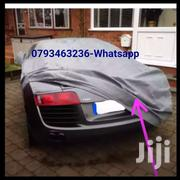 Car Cover 2 Layers Hot For Sale | Vehicle Parts & Accessories for sale in Central Region, Kampala