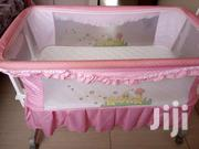 Baby Cot | Children's Clothing for sale in Central Region, Kampala