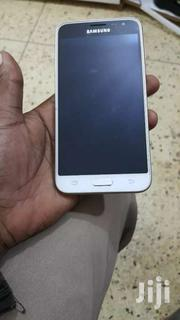 Samsung Galaxy J3  NEW UK | Mobile Phones for sale in Central Region, Kampala