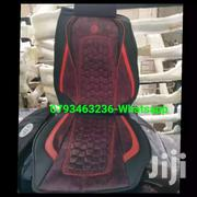 Car Seat Covers Very Decent | Vehicle Parts & Accessories for sale in Central Region, Kampala