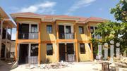 Newly Built Storeyed 2bedroomed Apartment Within Mpererwe Town | Houses & Apartments For Rent for sale in Central Region, Kampala