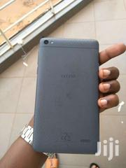 Tecno Droidpad Tablet With SIM And Memory Card Slot At 320,000 | Mobile Phones for sale in Central Region, Kampala