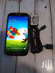 Frameset Samsung Galaxy S4 Educational Smartphone | Mobile Phones for sale in Central Region, Kampala