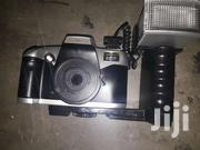 Olympia Camera | Cameras, Video Cameras & Accessories for sale in Central Region, Kampala