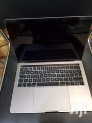 Macbook Pro(13inch 2017 Touchbar) Core I5 | Laptops & Computers for sale in Central Region, Kampala