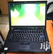 Lenovo T400 Laptops Available In Stock At Only 330k | Laptops & Computers for sale in Central Region, Kampala