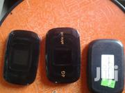 UNLOCK UNLOCK MIFI UNLOCK | Clothing Accessories for sale in Central Region, Kampala