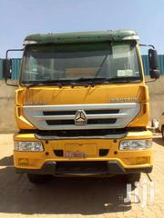 10 Tyre Sinotruck | Vehicle Parts & Accessories for sale in Central Region, Kampala