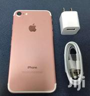 Authentic iPhone 7 New 32gb   Mobile Phones for sale in Central Region, Kampala