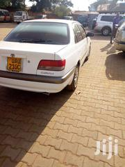 Selling A Carina Car Toyota | Cars for sale in Central Region, Kampala