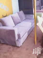 Sofe St 3st And 2st | Furniture for sale in Central Region, Kampala