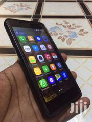 Tecno Y6 Smart Phone @220k | Mobile Phones for sale in Central Region, Kampala