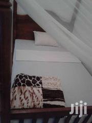 Guest House O7o236494'7 | Short Let and Hotels for sale in Central Region, Kampala