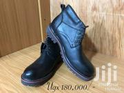 Timberland Shoe | Clothing for sale in Central Region, Kampala