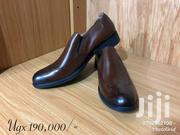 Gentle Shoes   Clothing for sale in Central Region, Kampala