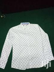 Male Shirts | Clothing for sale in Central Region, Kampala