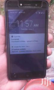 Phone | Mobile Phones for sale in Central Region, Kampala