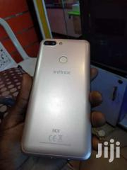 Infinix Hot6 Pro   Mobile Phones for sale in Central Region, Kampala