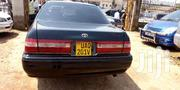 Toyota Crown | Cars for sale in Central Region, Kampala