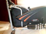 Gym Bike | Sports Equipment for sale in Central Region, Kampala