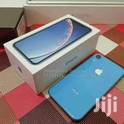 iPhone XR   Mobile Phones for sale in Central Region, Kampala