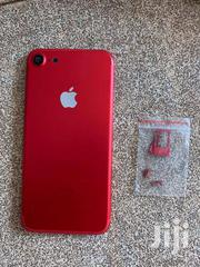 iPhone 7 Red Body | Clothing Accessories for sale in Central Region, Kampala