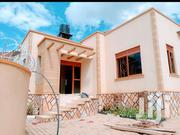 Kira New Mansionette On Sell | Houses & Apartments For Sale for sale in Central Region, Kampala