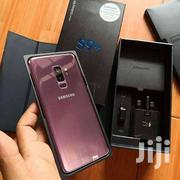 Famours Samsung Galaxy S9 Big Smartphone | Mobile Phones for sale in Central Region, Kampala